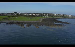 Donaghadee – Ulster Scots Walk