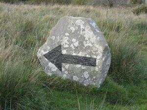 Marlbank (Killykeeghan)