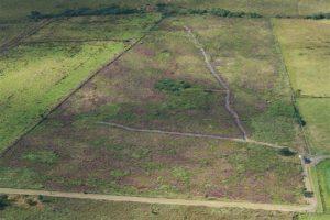 Ballygroll Prehistoric Complex