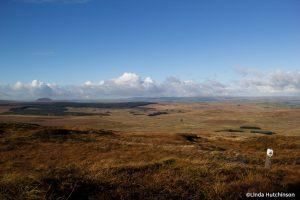 Antrim Hills Way