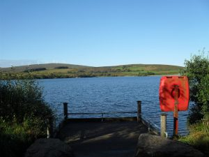 Moor Lough