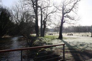 Gilford Riverside Park