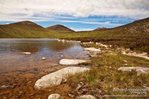 Lough Shannagh